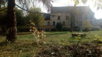 Monastère de la source guérissante - centre méditation pleine conscience - Paris
